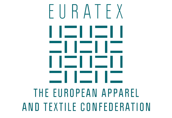 Euratex-EU-Japan-EPA-Forum-trade-investment-M-and-A-Europe