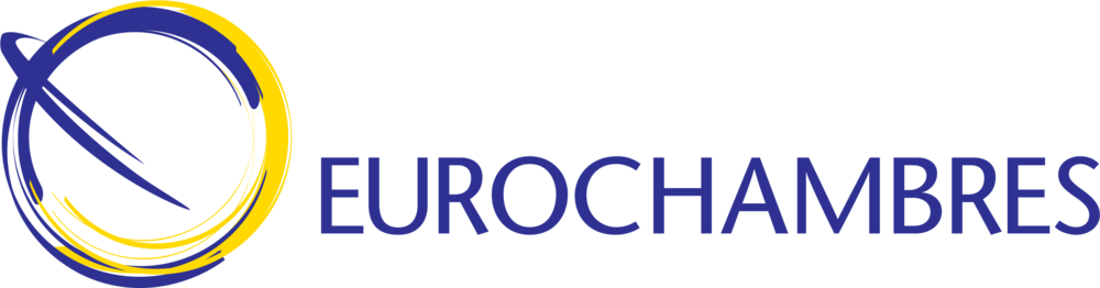 EUROCHAMBRES rgb.png