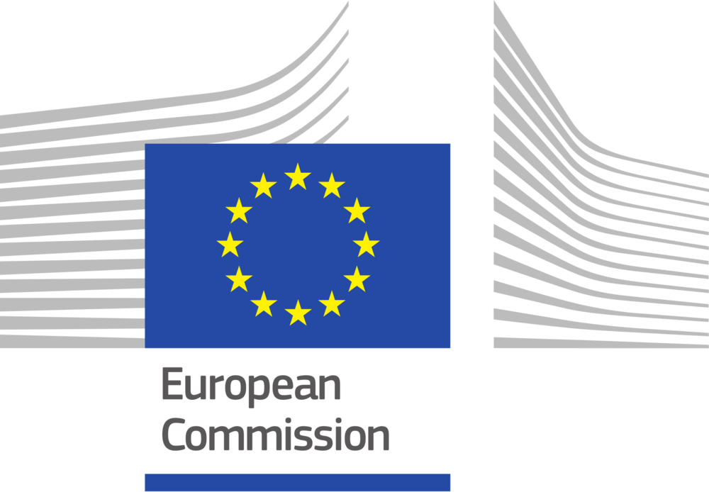 European-Commission-EU-Japan-EPA-Forum-trade-investment-M-and-A-Europe