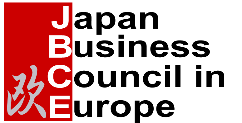 JBCE-EU-Japan-EPA-Forum-trade-investment-M-and-A-Europe