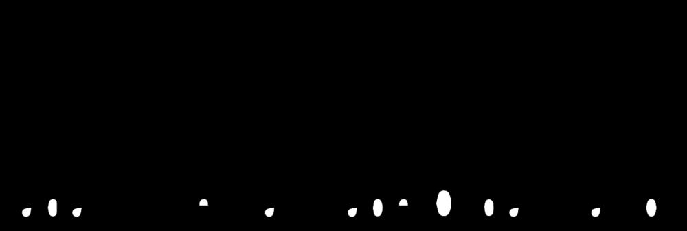 Jetro Logo.png
