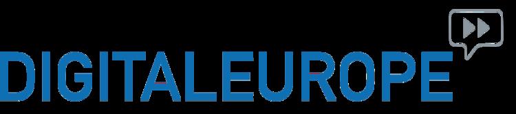 Logo+DIGITALEUROPE.png