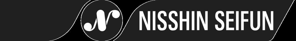 nisshin_seifun_group.png
