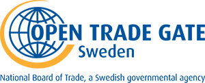 otgs-logo.png
