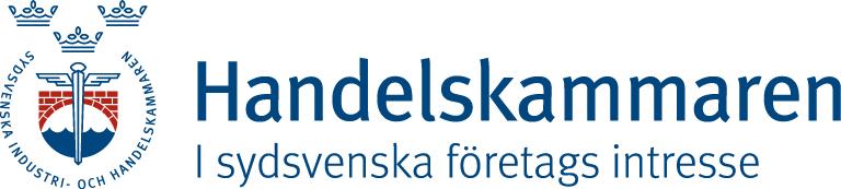 SIHK logo vanster med payoff_rgb_A4-1.jpg