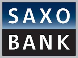 Saxo-Bank-EU-Japan-EPA-Forum-trade-investment-M-and-A-Europe