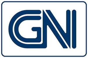 GN-300x198.jpg