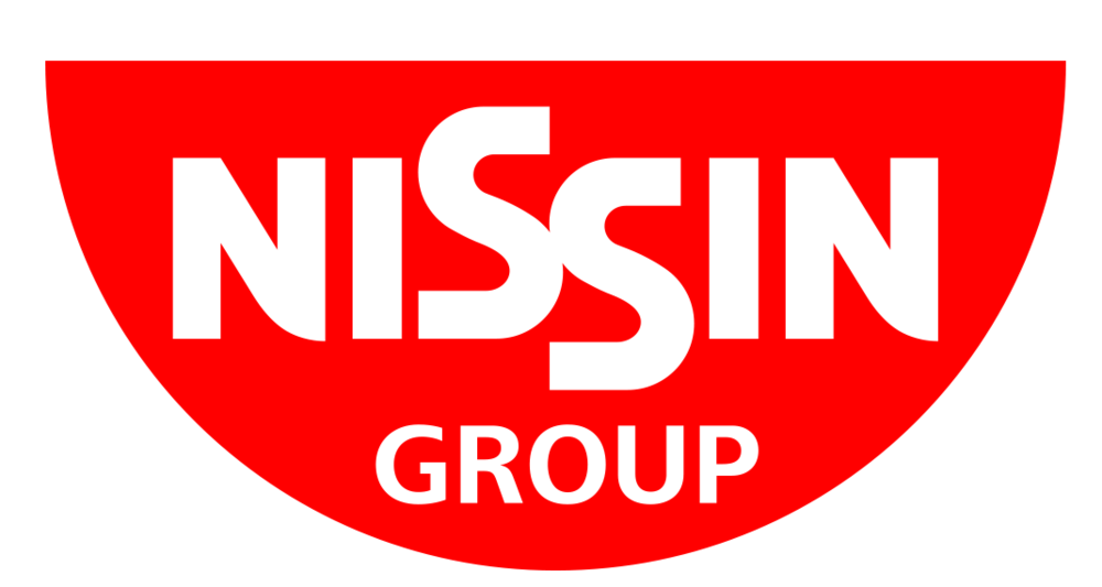 NISSIN-EU-Japan-EPA-Forum-trade-investment-M-and-A-Europe