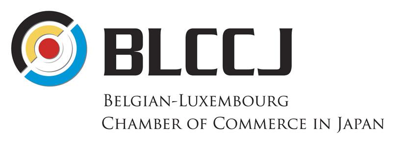 EU-Japan-EPA-Forum-BLCCJ-Belgian-Luxembourg-Chamber-Commerce-Japan-Nordstrom-International