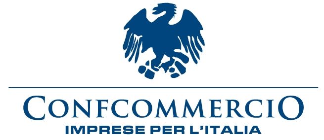EU-Japan-EPA-Forum-Confcommercio-Nordstrom-International