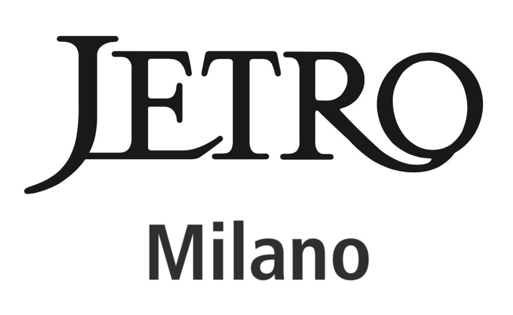 JETRO-MILAN-EU-JAPAN-EPA-FORUM