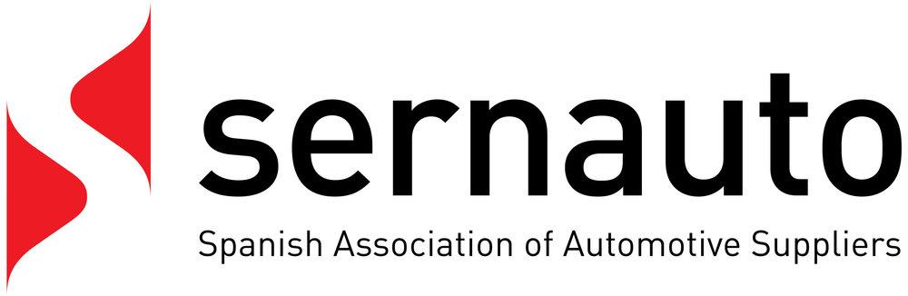 SERNAUTO-SPANISH-AUTOMOTIVE-INTERNATIONAL-EU-JAPAN-EPA-FORUM-WORLD-TRADE-INVESTMENT