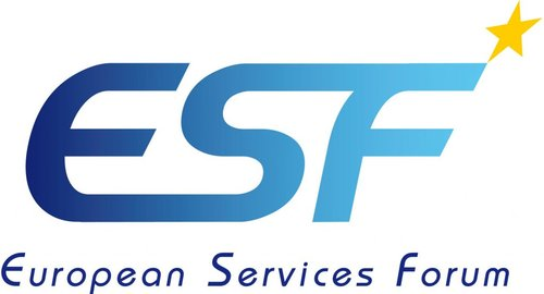 European-Services-Forum-ESF-EU-Japan-EPA-trade-investment-M-and-a-Europe