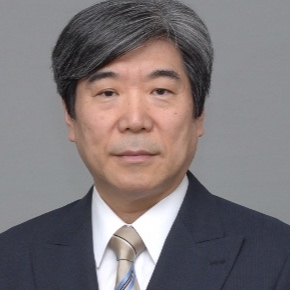 Ambassador-Kodama-EU-Japan-EPA-Forum-trade-investment-m-and-a-Europe.jpg