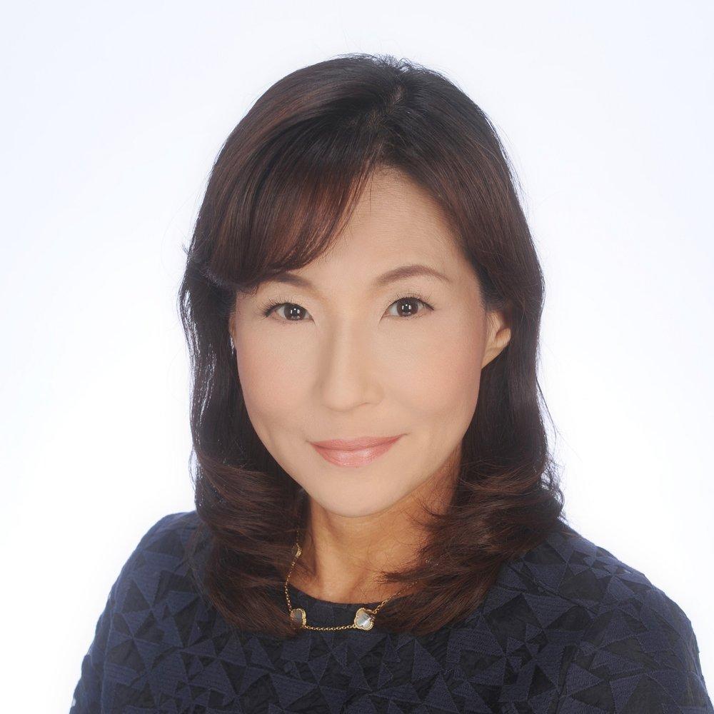 Yumiko-MURAKAMI-OECD-EU-JAPAN-EPA-FORUM-trade-investment-M-and-A-Europe