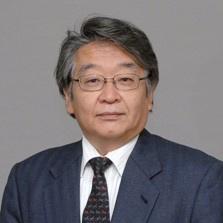 HE-Keiichi-Katakami-EU-Japan-EPA-Forum-trade-investment-M-and-A-Europe.jpg