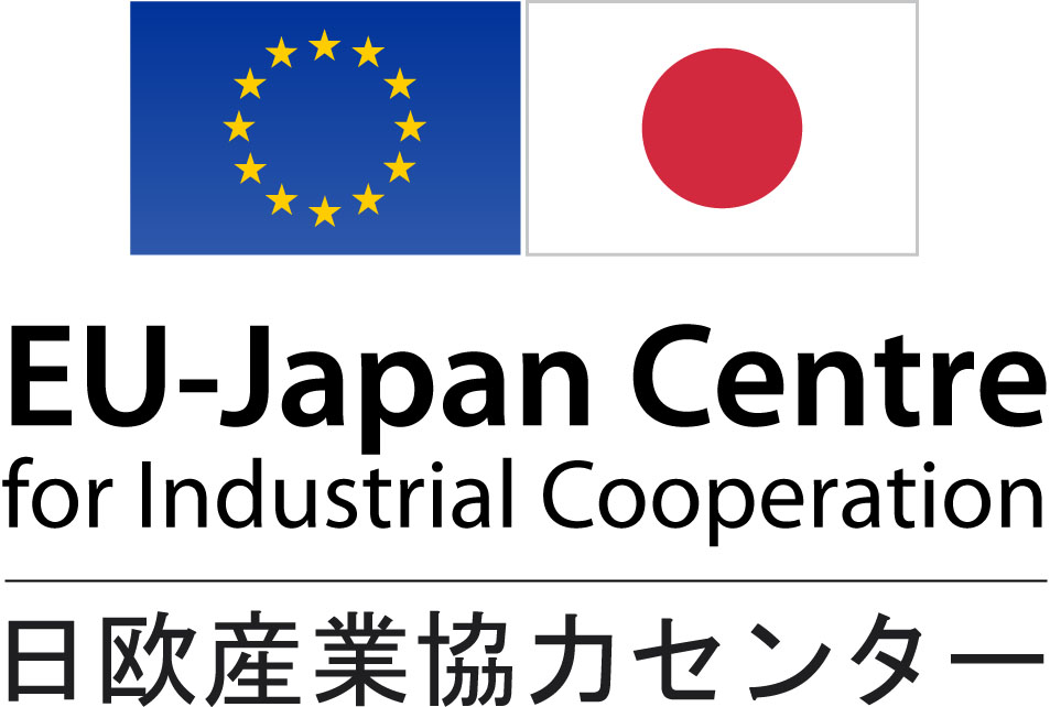 eu-japan-epa-forum-world-trade