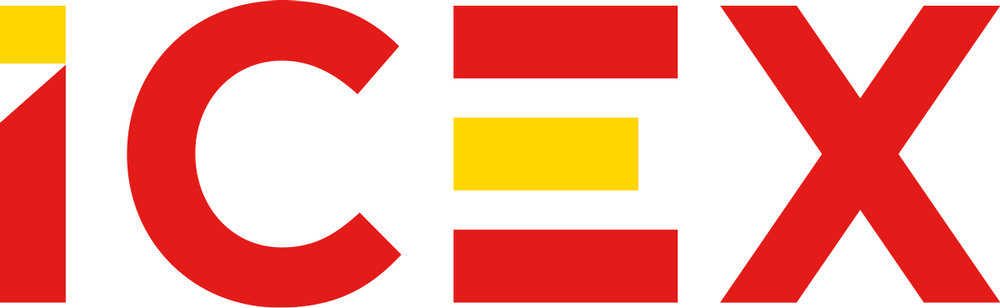 icex_logo.jpg