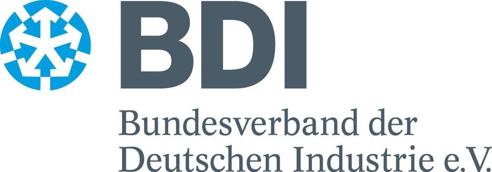 BDI-Logo-germany-industry-eu-japan-epa-forum-trade-investment.jpg