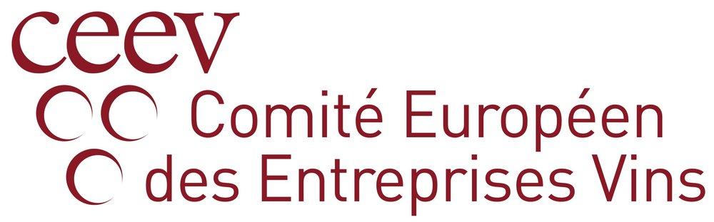 Logo CEEV long_HQ.jpg
