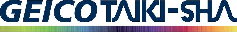 GEICO-TAIKISHA_EU-Japan-EPA-Forum_trade-investment.jpg
