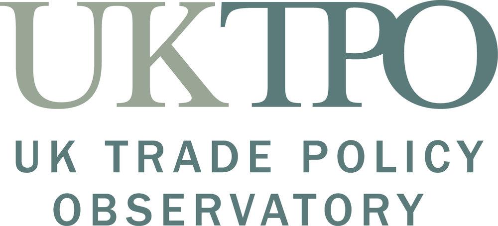 L1.3 UKTPO Logo HORIZONTAL CMYK.jpg