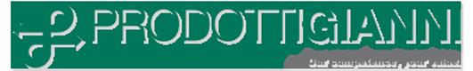 prodottigianni_logo.png