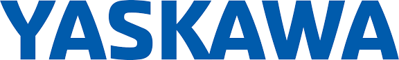Yaskawa-EU-Japan-Forum.png