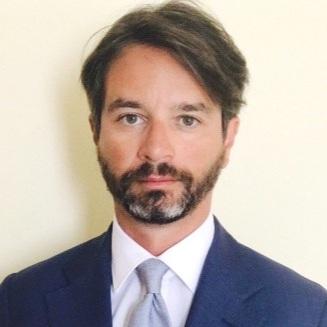 Gabriele-Di-Natale-BNP-Paribas-EU-Japan-Forum_trade-investmentjpg