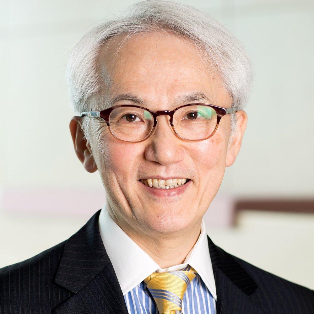 Shinichi_Hayashida_EU-Japan_Forum.jpg