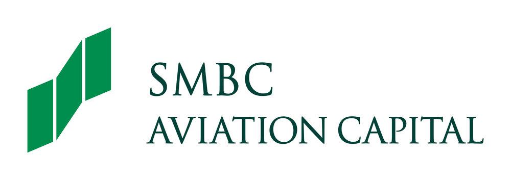 SMBC-chairman-EU-Japan-Forum.jpg