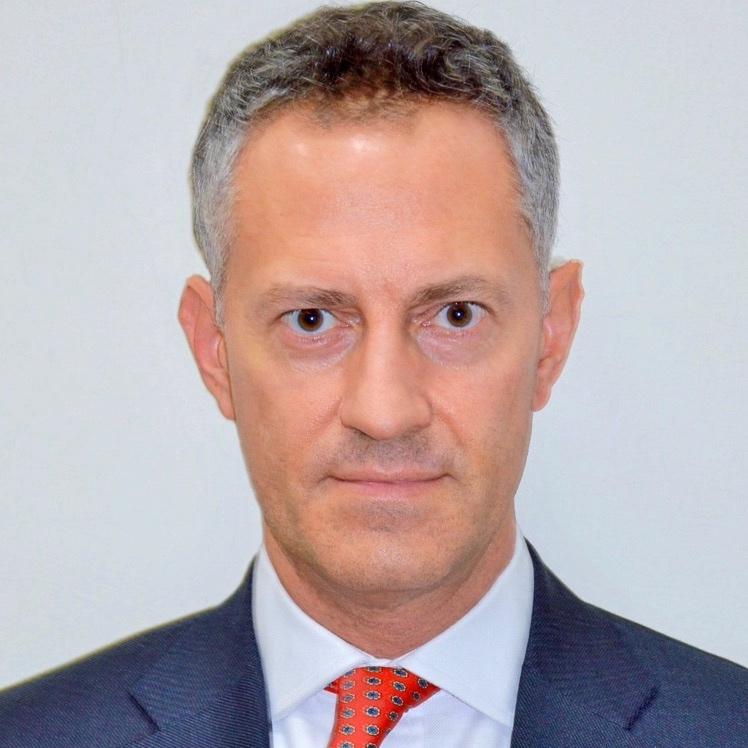 Stefano_Giudici_nomura-Investment-banking-Eu-japan-forum.jpg