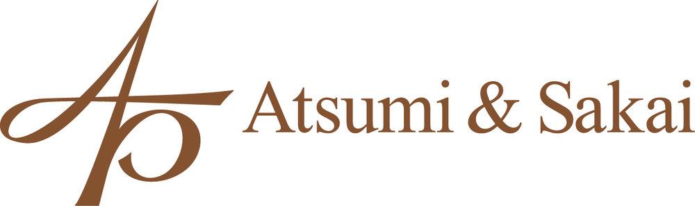 A&S_atsumi_sakai_eu-japan-forum.jpg