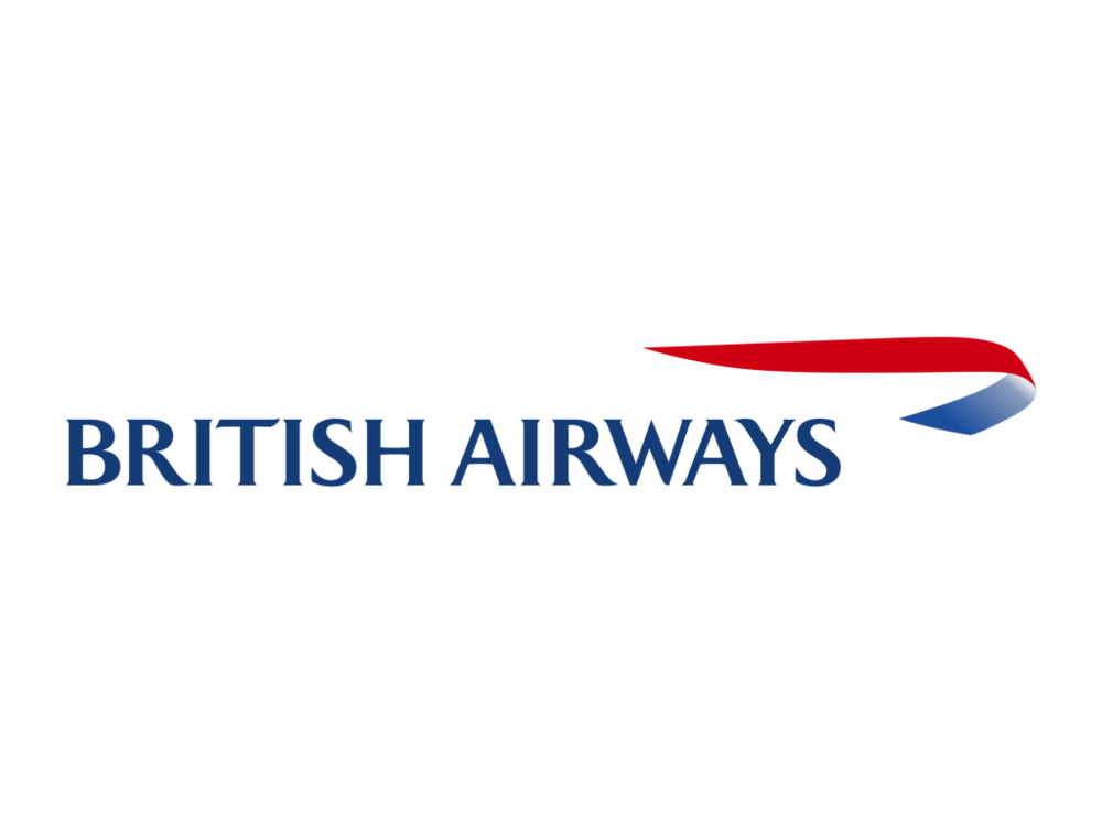 British-Airways-eu-japan-forum.png