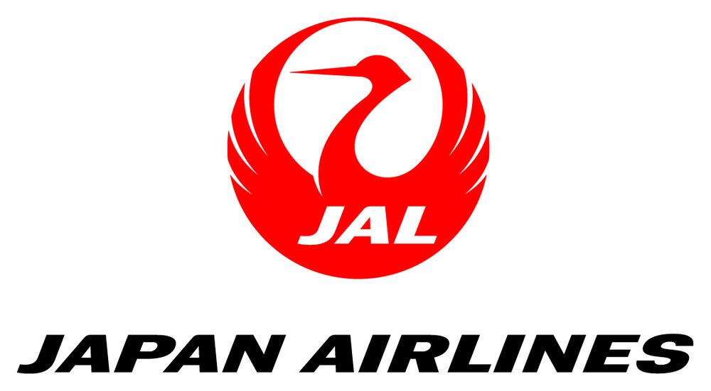 jal-japan-airlines-eu-japan-forum.jpg