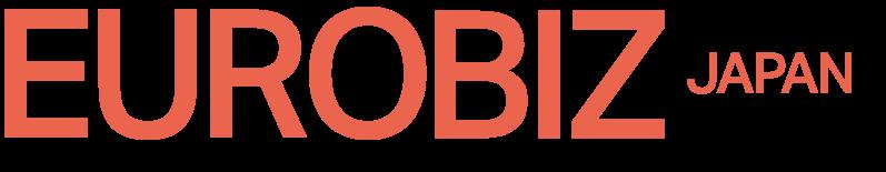 eb-logo-f@2x-1.png