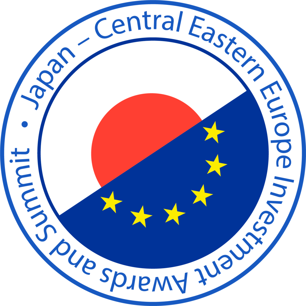 LogoV6A1.png