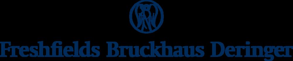 FBD BR Full logo 295c.png