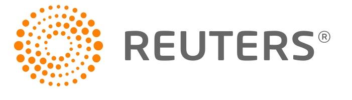 reuters_EU-Japan-forum.jpg