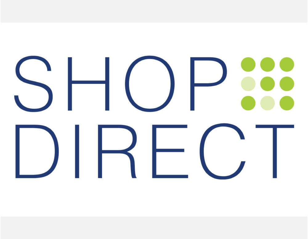ShopDirect.png