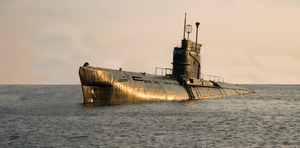 NewsLetter-Submarine Jan18.jpg