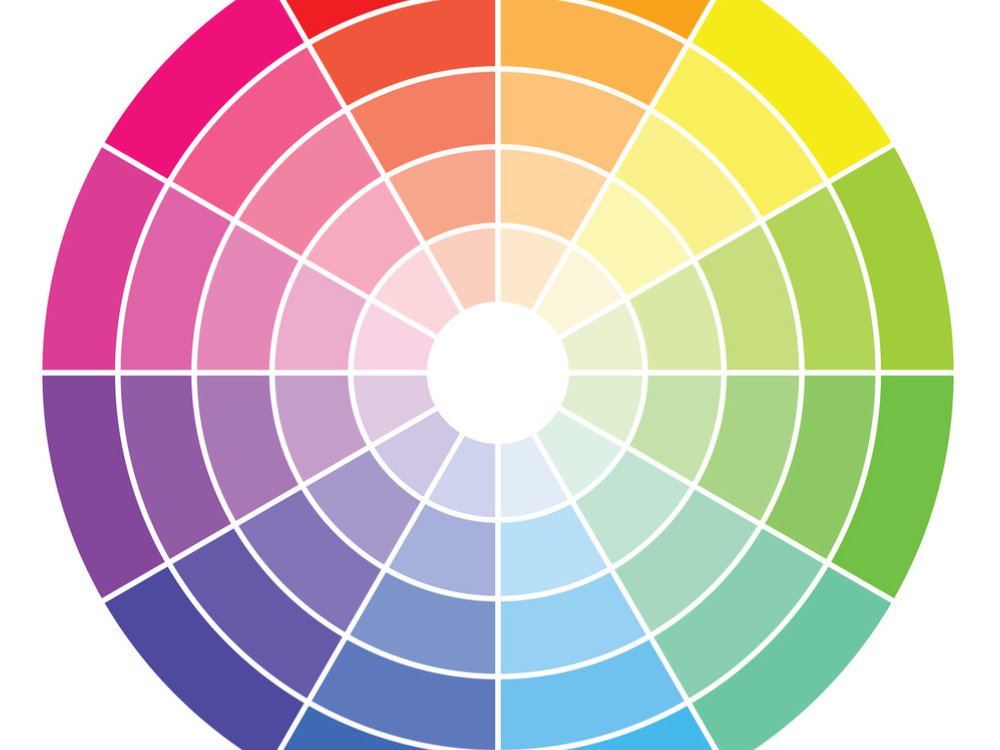 Colour_Wheel_original.jpg