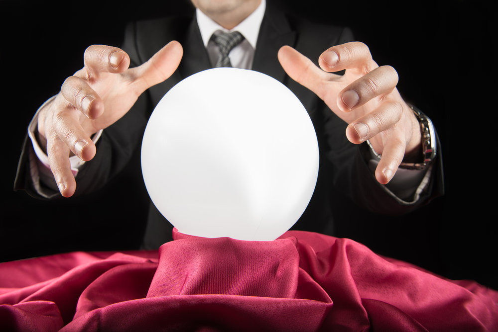 Crystal Ball Prediction_original.jpg