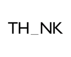 think-logo.png