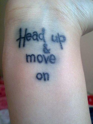 tattoo_blowout_2.jpg