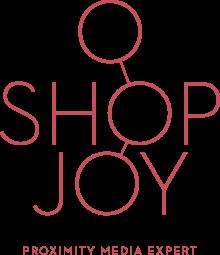 ShopJoy_logo_hallon.png