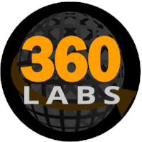 360labs.png