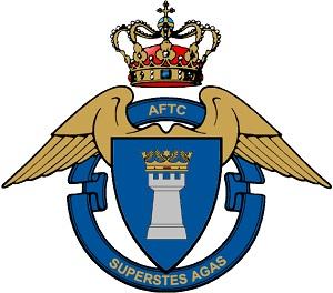 AFTC.jpg