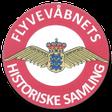 flyhis_logo_8.png