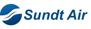 sundt-air-300x97.png